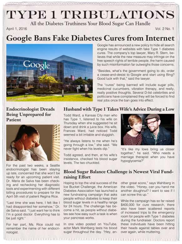 Insulin_nation_diabetes_news_april_fools_fullsize
