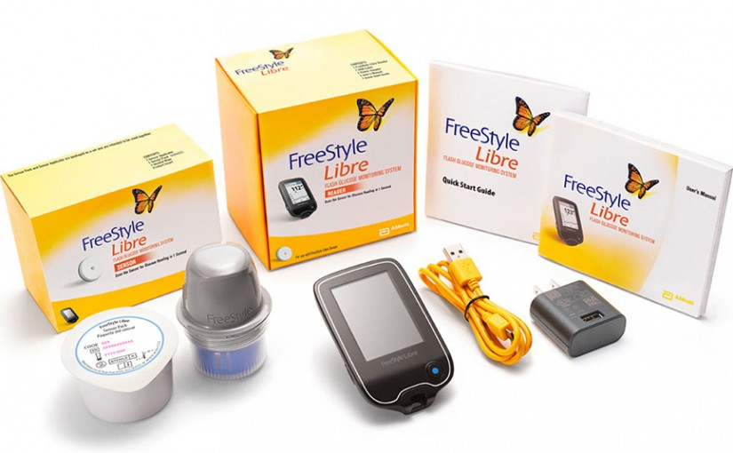 Insulin_Nation_Australia_May_Subsidize_CGMs_Freestyle_Libre_945px