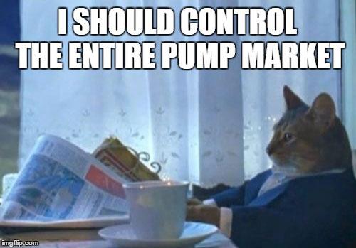 Insulin_Nation_UHC_Control_Market_500px