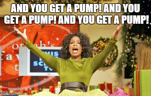 Insulin_Nation_UHC_Oprah_Pump_500px