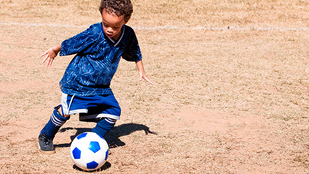 Insulin_Nation_scared_to_let_my_child_play_soccer_with_T1D_620px