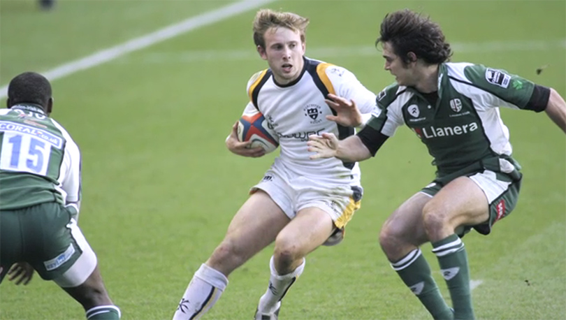Play_Pro_Rugby_810px