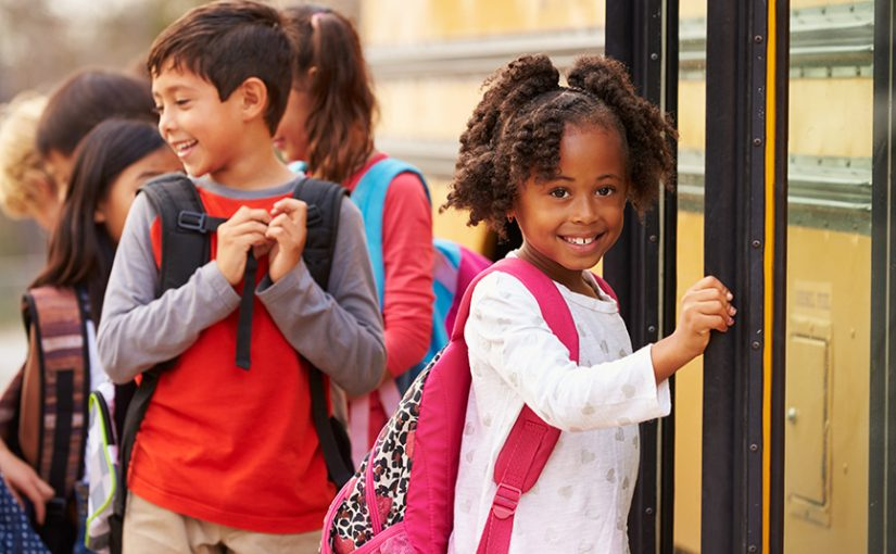 Insulin_Nation_Diabetes_Care_Strengthened_Pennsylvania_Schools_shutterstock_388630468_945px