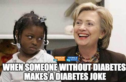 Insulin_Nation_Hillary_Clinton_Diabetes_500px