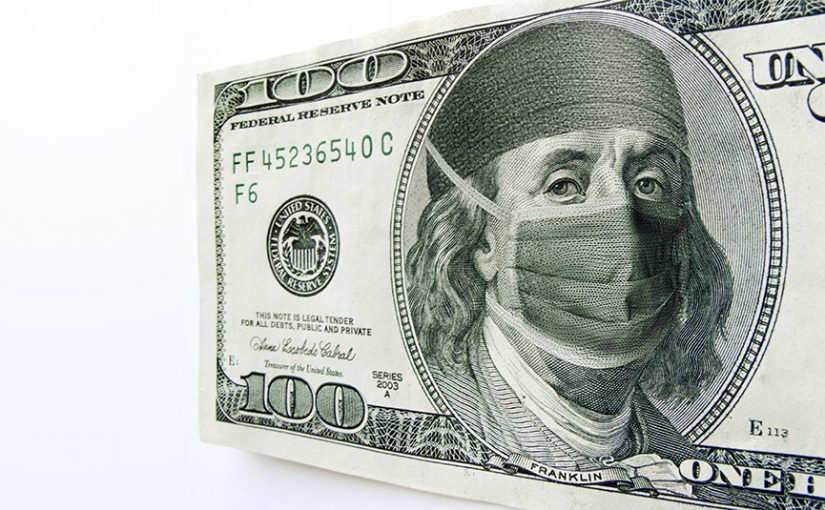 Insulin_Nation_shutterstock_145263814_Health_Costs_Higher_Than_Average_Medical_Money_945px