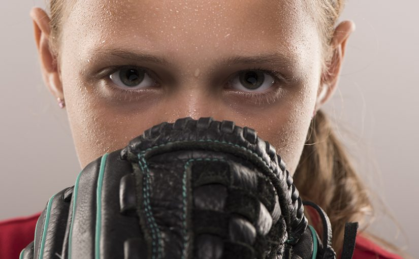 Insulin_Nation_shutterstock_300753545_Support_Softball_Kicked_Off_Team_for_T1D_945px