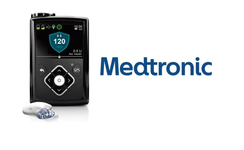 insulin_nation_artificial_pancreas_medtronic_670g_945px