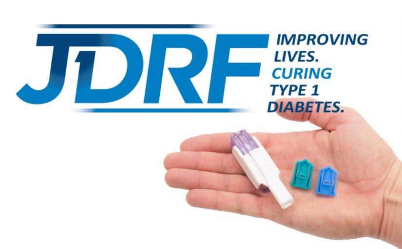 insulin_nation_collaborates_jdrf_afrezza_trials_945px