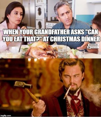 grandfather-can-you-eat-that