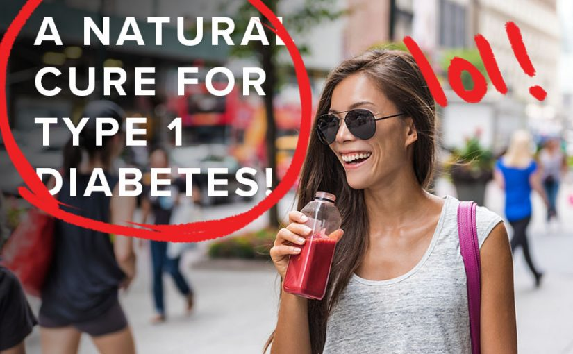 insulin_nation_5_reasons_you_should_never_share_fake_diabetes_cures_shutterstock_506973667_945px