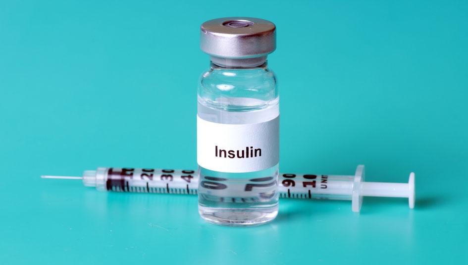 Hasil gambar untuk Insulin