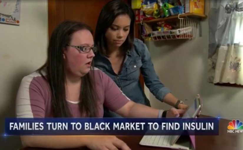 black market adult videos