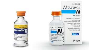 Why Is Some Insulin Available Over The Counter Insulin