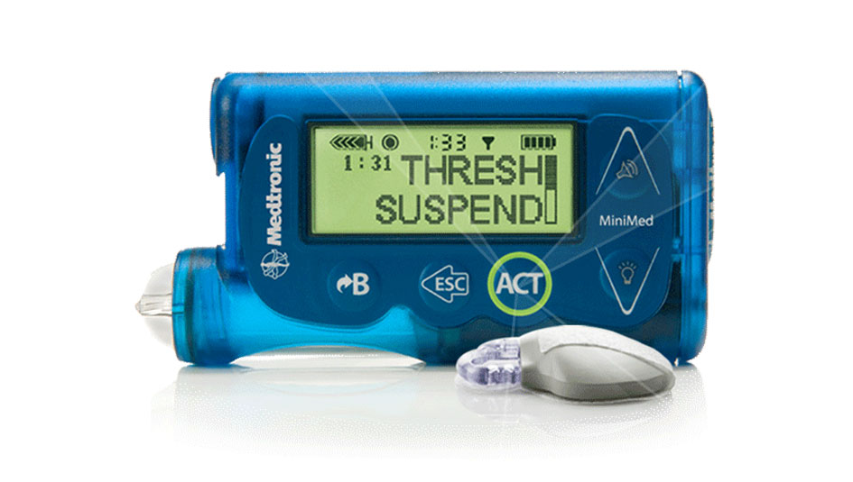 What to do if your insulin pump isn't working | Insulin Nation