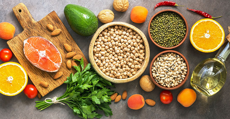 Using the Insulin Resistance Diet to Help Control Your Type 1 Diabetes |  Insulin Nation