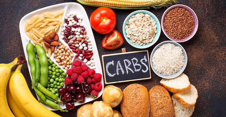 Newly Diagnosed Carb Counting Basics Insulin Nation