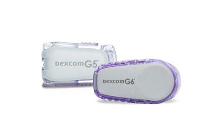 Dexcom Disposable Supplies